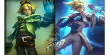 League of Legends gay